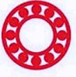 YYH Bearing&Drivetrain Co., Ltd.