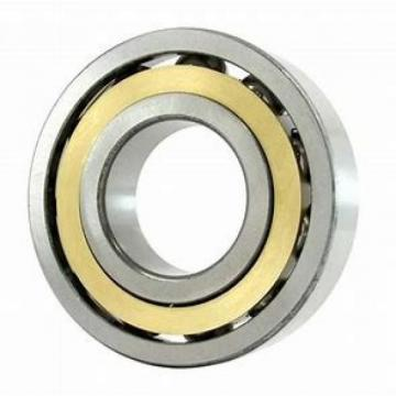 Original SKF/NSK/NTN/Ceramic Deep Groove Ball Bearing (608/6082z/608 2RS1)