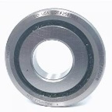 TIMKEN MM55BS120 DBB, DFF, DBT, DFT, DTT, Quadruplex Precision Bearings