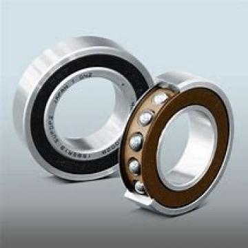 BARDEN 106HC Angular contact thrust ball bearings 2A-BST series