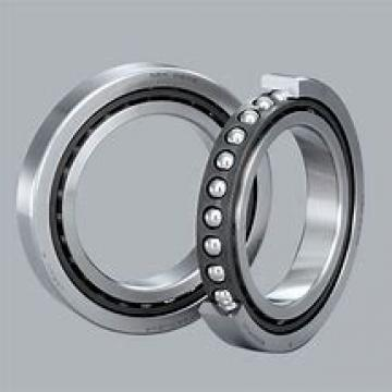 NTN 5S-2LA-HSE016C Angular contact thrust ball bearings 2A-BST series