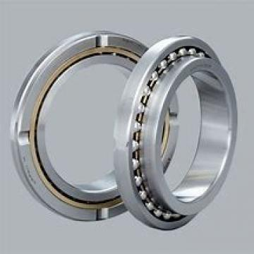 BARDEN HCB7221E.T.P4S Angular contact thrust ball bearings 2A-BST series