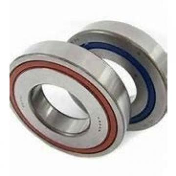 RHP BSB 040072 Back-to-back duplex arrangement Bearings