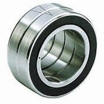 NTN 7006U Back-to-back duplex arrangement Bearings