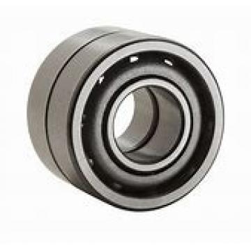 BARDEN NN3020ASK.M.SP Back-to-back duplex arrangement Bearings