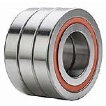 BARDEN 1814HE  ball screws BST Type Precision Bearings