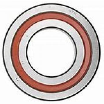 BARDEN B7236E.T.P4S  ball screws BST Type Precision Bearings