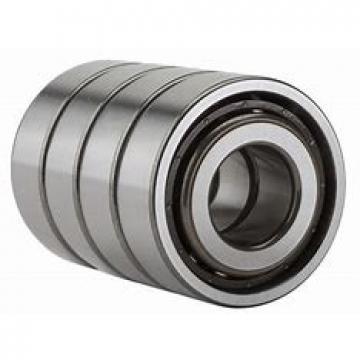 NTN BST25X62-1B  ball screws BST Type Precision Bearings