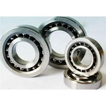 BARDEN 140HC  ball screws BST Type Precision Bearings