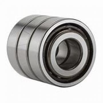 "SKF ""71824 ACD/P4""  ball screws BST Type Precision Bearings"