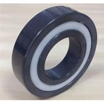 75 mm x 115 mm x 24 mm  NSK 75BER20HV1V   ball screws BST Type Precision Bearings