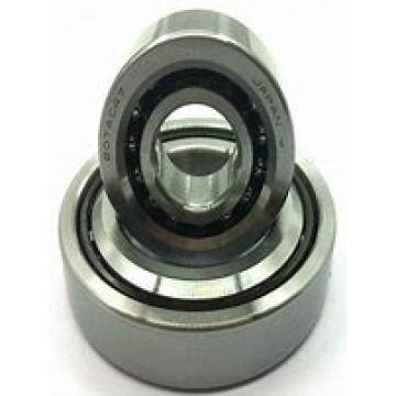 SKF BSA 206 DBB, DFF, DBT, DFT, DTT, Quadruplex Precision Bearings