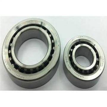 "NSK ""29 30046 200"" DBB, DFF, DBT, DFT, DTT, Quadruplex Precision Bearings"