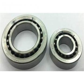 45 mm x 75 mm x 16 mm  NSK 45BER10S  DBB, DFF, DBT, DFT, DTT, Quadruplex Precision Bearings