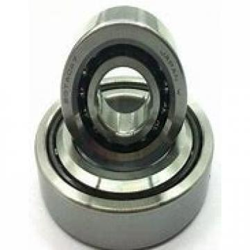 BARDEN RTC460 DBB, DFF, DBT, DFT, DTT, Quadruplex Precision Bearings