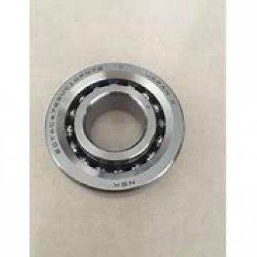"""SKF """"71816 ACD/P4"""" DBB, DFF, DBT, DFT, DTT, Quadruplex Precision Bearings"""
