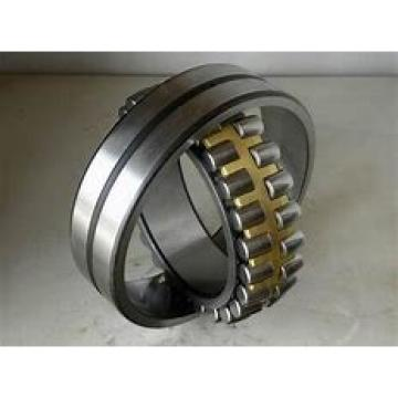 BARDEN N1911K.M1.SP DBB, DFF, DBT, DFT, DTT, Quadruplex Precision Bearings