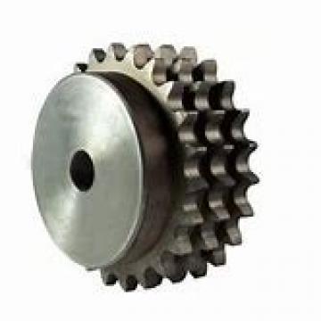 BARDEN 2LA-BNS910ADLLB DBD, DFD, DTD, DUD Triplex Precision Bearings
