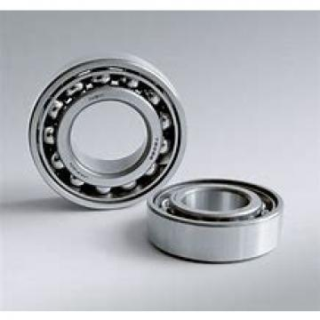 FAG C1911HE DBD, DFD, DTD, DUD Triplex Precision Bearings