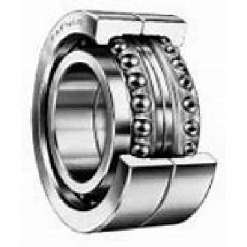 BARDEN XC114HC DBD, DFD, DTD, DUD Triplex Precision Bearings