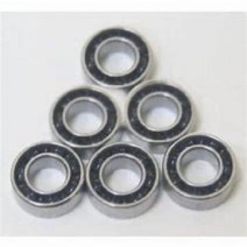 BARDEN XCZSB107E DBD, DFD, DTD, DUD Triplex Precision Bearings