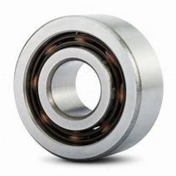 BARDEN XC1926HC DBD, DFD, DTD, DUD Triplex Precision Bearings