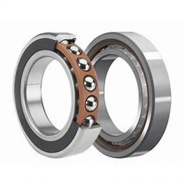 75 mm x 130 mm x 25 mm  NACHI 7215AC DB/DF/DT Precision Bearings
