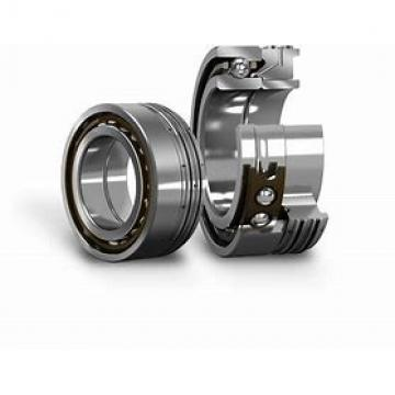 65 mm x 100 mm x 22 mm  NSK 65BER20HV1V DB/DF/DT Precision Bearings
