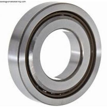 NACHI BNH022 DB/DF/DT Precision Bearings