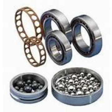 70 mm x 110 mm x 30 mm  NACHI NN3014K DB/DF/DT Precision Bearings