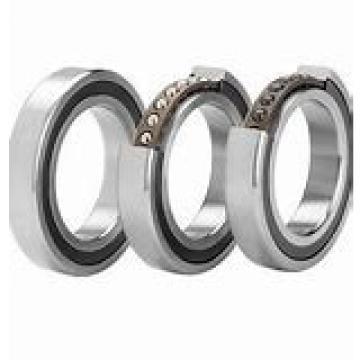 NACHI 310XRN42 DB/DF/DT Precision Bearings