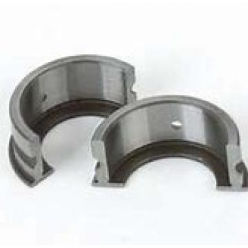 BARDEN 1821HC DB/DF/DT Precision Bearings