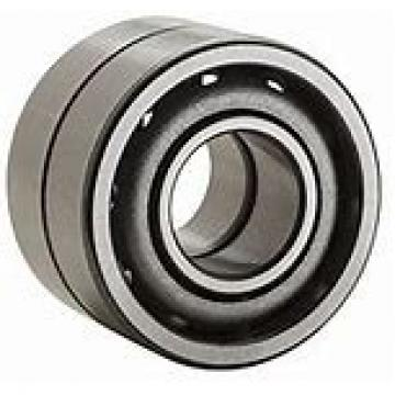 50 mm x 90 mm x 20 mm  SKF 7210 ACD/HCP4A DB/DF/DT Precision Bearings