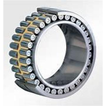 BARDEN C1915HC DB/DF/DT Precision Bearings