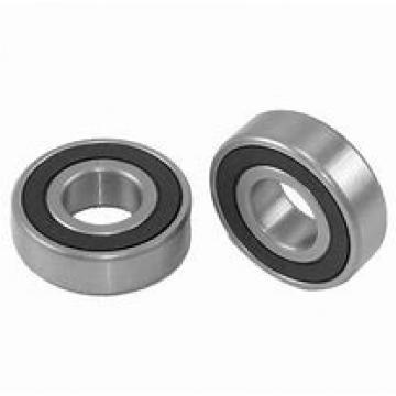"SKF ""7015 CE/P4A"" DB/DF/DT Precision Bearings"