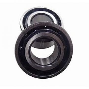 "SKF ""71930 CD/HCP4A"" Double-Row Angular Contact Ball Bearings"