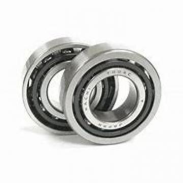 "BARDEN ""	HS71907C.T.P4S"" Double-Row Angular Contact Ball Bearings"
