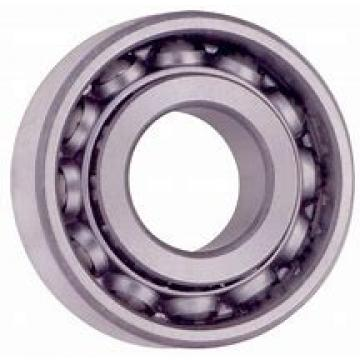 BARDEN HS7011C.T.P4S Duplex angular contact ball bearings HT series