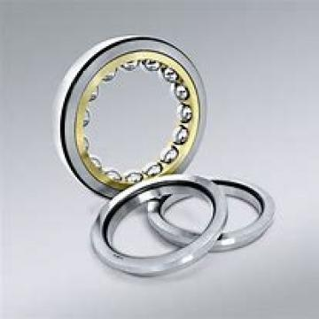 NTN NNU49/NNU49K Duplex angular contact ball bearings HT series