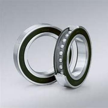 BARDEN XC124HC Duplex angular contact ball bearings HT series