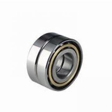 BARDEN B7236E.T.P4S Duplex angular contact ball bearings HT series