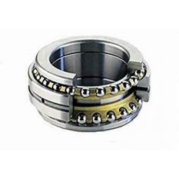 BARDEN B7236C.T.P4S double direction angular contact thrust ball bearings