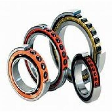 NACHI 7204XYS1 double direction angular contact thrust ball bearings