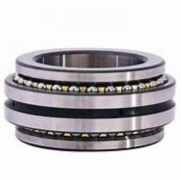 BARDEN B71810C.TPA.P4 double direction angular contact thrust ball bearings