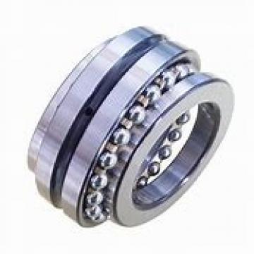 FAG B71908C.T.P4S double direction angular contact thrust ball bearings