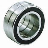 25 mm x 62 mm x 15 mm  NSK 25TAC62B  Back-to-back duplex arrangement Bearings