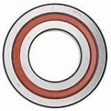 BARDEN CZSB1926C  ball screws BST Type Precision Bearings