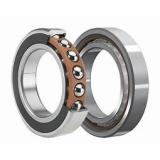 BARDEN ZSB1918E DB/DF/DT Precision Bearings