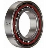 NSK 7002C DB/DF/DT Precision Bearings