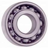 """FAG """"—100SSTX1*"""" Duplex angular contact ball bearings HT series"""